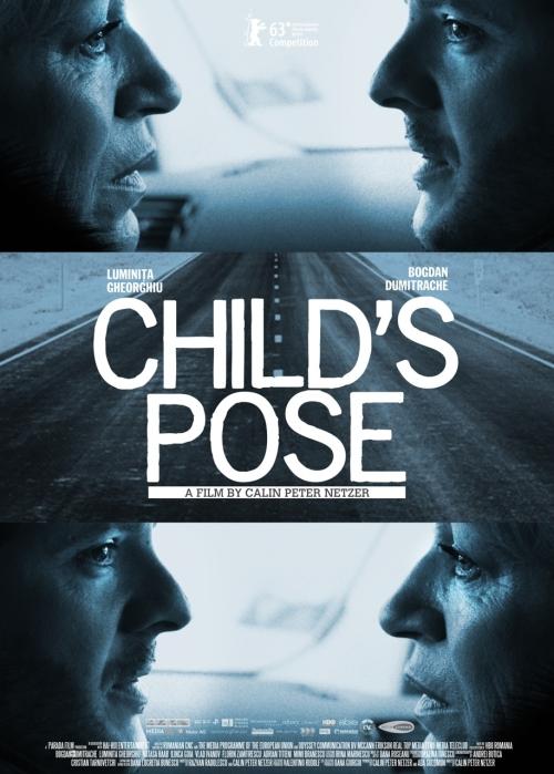 Poster_Pozitia_copilului